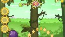 Fruit Roll - Trailer