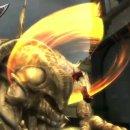 God of War Collection II - Videorecensione