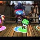 Disney Universe - Immagini e video sul mondo dei Pirati dei Caraibi