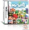 MySims per Nintendo DS