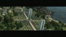 Anno 2070 - Video walkthrough