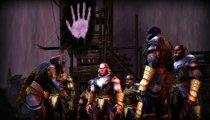 Il Signore degli Anelli: Rise of Isengard - Diario di sviluppo