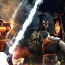 ISdA: Rise of Isengard - Diario di sviluppo e immagini