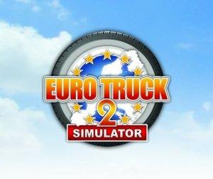 Euro Truck Simulator 2 per PC Windows