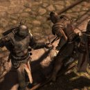 Tre video di gameplay di The Cursed Crusade