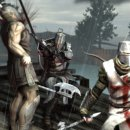 Cursed Crusade: la data resta invariata in Europa