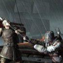I primi dieci minuti di The Cursed Crusade