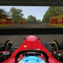 F1 2011 - Superdiretta del 23 settembre 2011