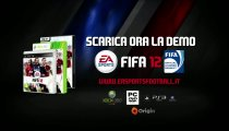 FIFA 12 - FIFA CREW: L'arbitro