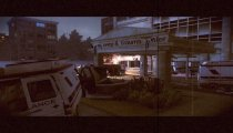 The House of the Dead: Overkill - Extended Cut - Un nuovo trailer