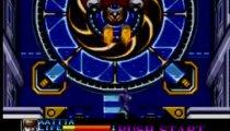 Ninja Commando - Gameplay