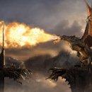 Nuove immagini per Il Signore degli Anelli: La Guerra del Nord