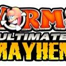 Worms Ultimate Mayhem - Trucchi
