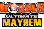 Worms Ultimate Mayhem - Trucchi - Trucco