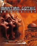 Martian Gothic: Unification per PC Windows