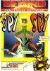 Spy vs. Spy per Commodore 64