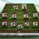 FIFA 12 - Superdiretta del 26 settembre 2011