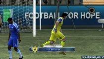 FIFA 12 - Gameplay in presa diretta