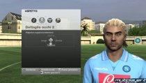 FIFA 12 - Videorecensione