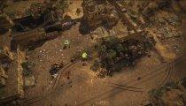 Renegade Ops - Il trailer della Buggy di Half Life 2