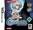 Castlevania: Dawn of Sorrow per Nintendo DS