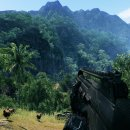 Crysis: disponibile da oggi su Xbox Live e da domani su PSN, video di lancio