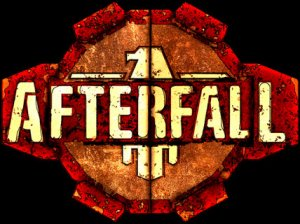 Afterfall: InSanity per Xbox 360