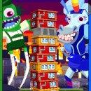 Monsters Ate My Condo disponibile su Google Play