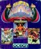 Super Fighter per Commodore 64