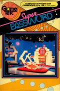 Super Password per Commodore 64