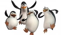 I Pinguini di Madagascar: Il Ritorno del Dottor Blowhole! - Trailer di lancio