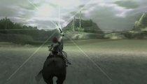 Ico & Shadow of the Colossus: Classics HD - Trailer di lancio