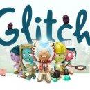 Glitch esce oggi