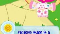 Go Pets: Vacation Island - Filmato di gioco #3