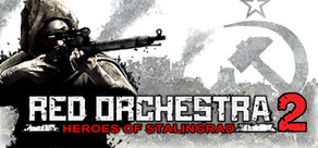 Red Orchestra 2: Heroes of Stalingrad per PC Windows