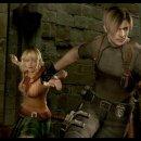 Resident Evil è diventato action a causa delle scarse vendite di Rebirth