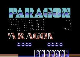 Street Ball per Commodore 64