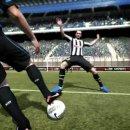 Classifiche italiane, torna la voglia di FIFA 12