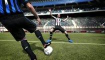 FIFA 12 - Trailer della Serie A