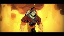 Shank 2 - Trailer d'annuncio