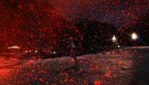 Dragon Age - Il trailer di Dawn of the Seeker