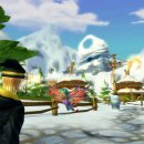 Free Realms disponibile da oggi su PlayStation Network