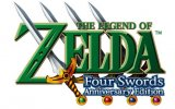The Legend of Zelda: Four Swords Anniversary Edition - Trucchi - Trucco