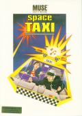 Space Taxi per Commodore 64