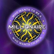 Chi Vuol Essere Milionario? Le Edizioni Speciali per PlayStation 3