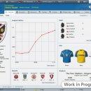 Multiplayer.it e FMItaly vi invitano a vedere Football Manager 2012!