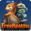 Free Realms per PlayStation 3