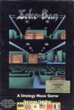 Soko-Ban per Commodore 64