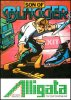 Son of Blagger per Commodore 64