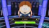Chi vuol essere milionario? Le Edizioni Speciali - Trailer South Park inglese